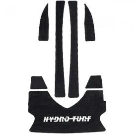 TAPIS HYDROTURF GTI 01-05 / GTS 01