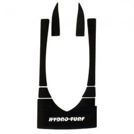 TAPIS HYDROTURF RX