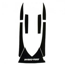 TAPIS HYDROTURF RXT 05-09