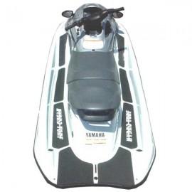 TAPIS HYDROTURF  XL 800 / 1200
