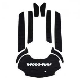 TAPIS HYDROTURF FX HO SHO / FZ