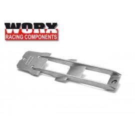 WORX ecope GTX / RXT 215 02 a 09
