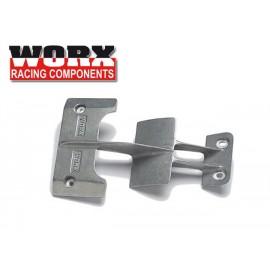WORX ecope FX 140 / 160