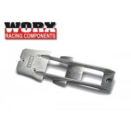 WORX ecope GTI 4-TEC 06 a 10