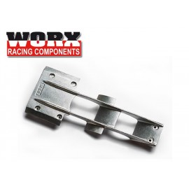 WORX ecope ULTRA 250 / 260