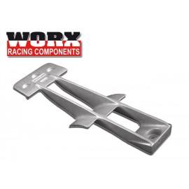 WORX ecope GTR 12 et +