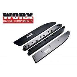 WORX Sponsons RXP-X / RXT-X 08 a 09