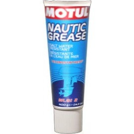 MOTUL NAUTIC GREASE
