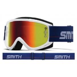 SMITH FUL V.1 MAX M