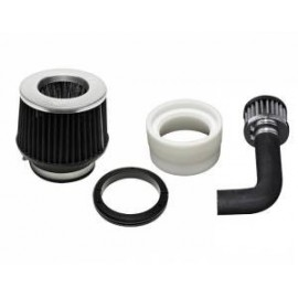 RIVA POWER FILTER HO 09 a 11