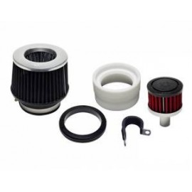 RIVA POWER FILTER HO 12+