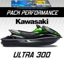 PACK performance ULTRA 300