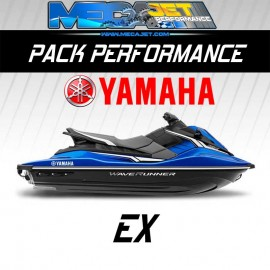 PACK performance EX