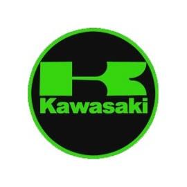 PIECE OCCASION KAWASAKI