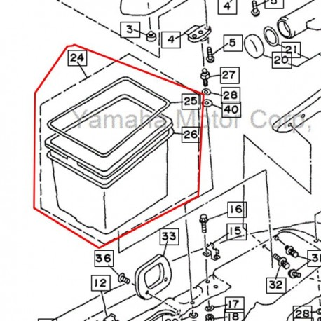 Proscenium Arch Stage Diagram also 1999 Toyota Camry Wiring Diagram further Coloring Trucks as well Kwik Winder Flatbed Strap Winch Winder also Atv Winch Solenoid Wiring Diagram. on kenworth winch