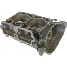 carter moteur 700 (62T)