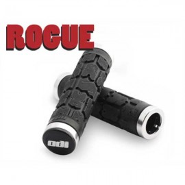 POINGEE ODI ROGUE NOIR