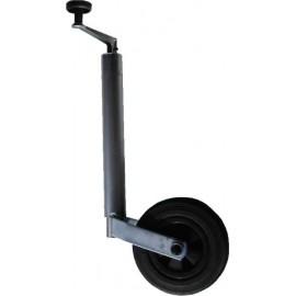 roue jockey