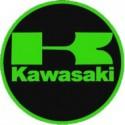 kasawaki